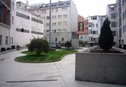 Estudio en calle Jose Echegaray