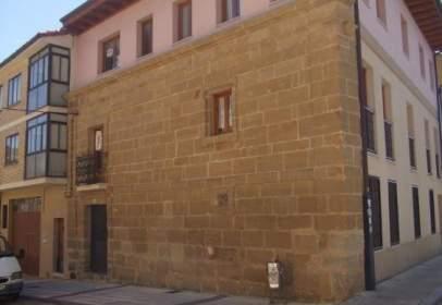 Dúplex en calle Rincon del Rollo, nº 8