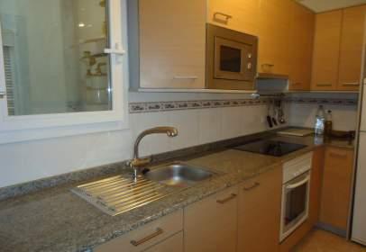 Apartment in Lleida Capital - Centre Històric - Rambla Ferran - Estació