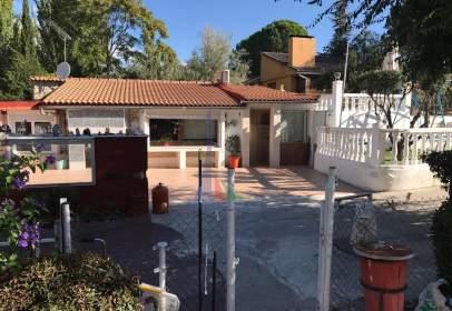 House in Uceda, Zona de - Uceda