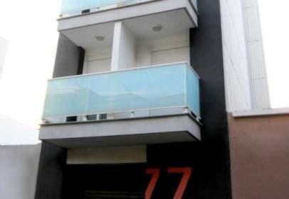 Loft en calle  Goya, nº 77