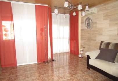 Piso en Cartagena Ciudad - Nueva Cartagena