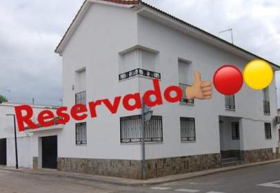 Casa en San Martín de La Vega
