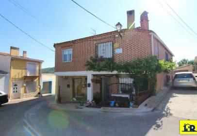 Casa a Jábaga