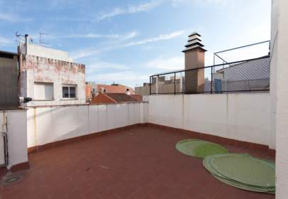 House in Badalona - Pep Ventura