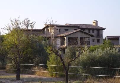 Casa en Terra Alta - Horta de Sant Joan