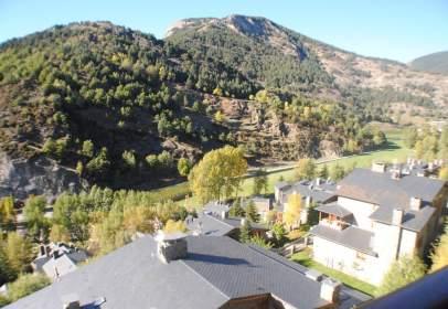 Àtic a Andorra  La Massana, L´Aldosasa, Bellmont