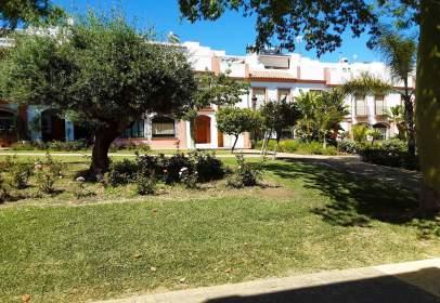 Casa adossada a Estepona Este - Bel Air - Cancelada - Saladillo