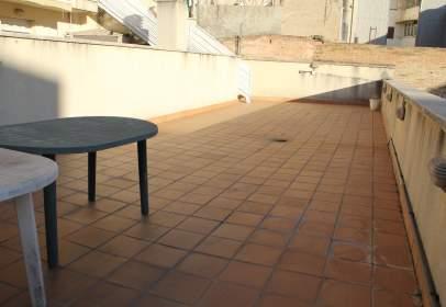 Piso en Olesa de Montserrat- Zona Centro
