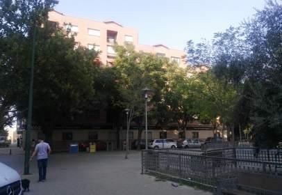 Piso en calle calle Toledo