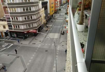 Apartament a calle calle Galicia, nº 15