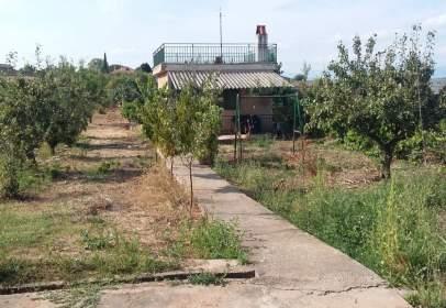 Casa rústica a calle Carretera Entrena