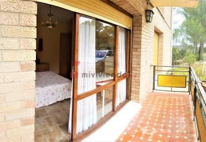 Apartamento en calle calle Nueva Sierra He