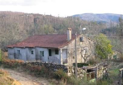 Casa en Cotobade, Zona de - Campo Lameiro