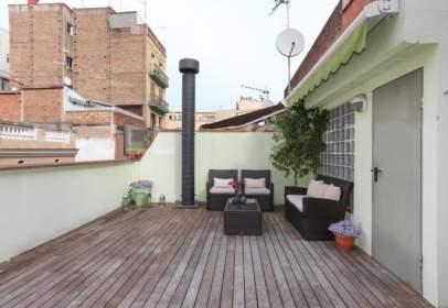 House in Gràcia - Vila de Gràcia
