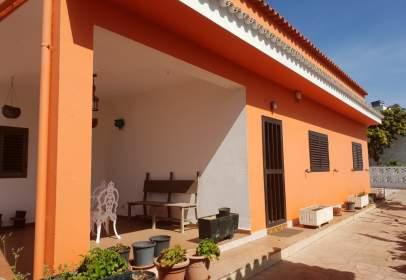 Casa a Santa María de Guía de Gran Canaria, Zona de - Santa María de Guía de Gran Canaria