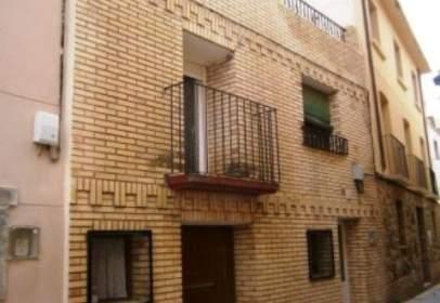 House in Tarazona y El Moncayo - Novallas
