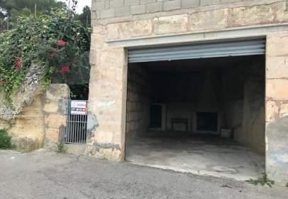 Warehouse in Zona Centre - Sencelles