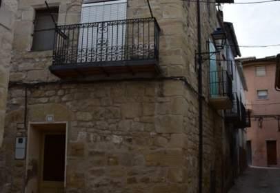 Casa a Matarraña - Lledó