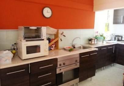 Apartamento en Fuengirola - Zona Puerto Deportivo