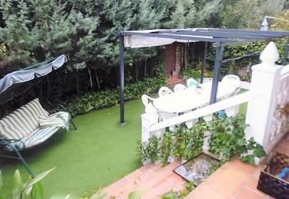 Casa pareada en Illescas, Zona de - Illescas