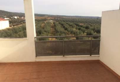 Flat in Alto Guadalquivir - Villafranca de Córdoba