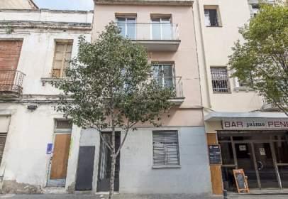 Dúplex en calle Carrer Sant Antoni