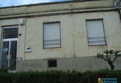 Casa en calle Postigo