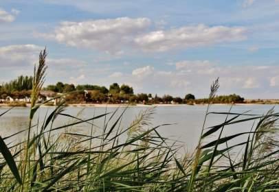 Casa a La Mancha - Villafranca de los Caballeros