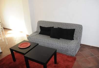 Apartamento en Valsequillo de Gran Canaria, El Pedregal