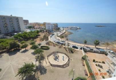 Ático en Platja de Palma - Can Pastilla - Cala Estancia