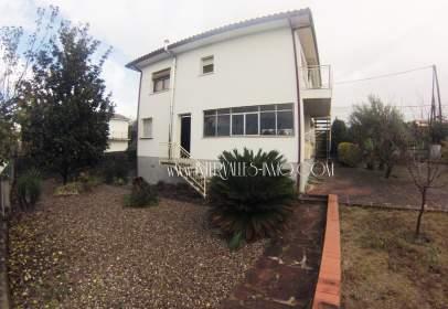 Casa en Can Falguera - Palau-Solità I Plegamans