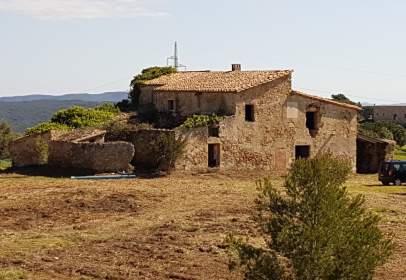 Casa rústica en Vilafant, Zona de - Navata