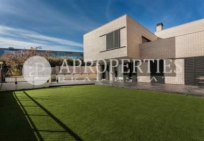 Casa en Mataró - Centre