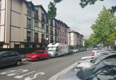 Piso en calle calle Bolueta