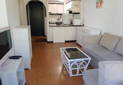 Piso en Isleta - Puerto - Guanarteme - Santa Catalina - Canteras