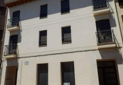 Commercial space in calle Mayor, nº 11
