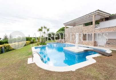 Casa en Vilassar, Zona de - Cabrils