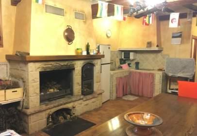 Casa a El Redal A 30Km de Logroño Casa Con 1700M2 de Terreno de los Cuales 520M2 Son Urbanos