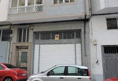 Casa en Lugo Capital - Recatelo - O Carme