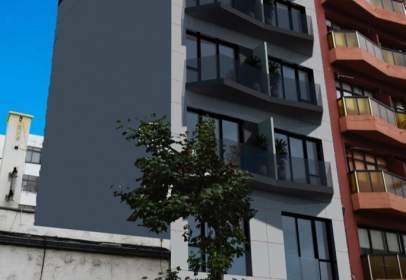 Loft a calle Albareda, nº 101