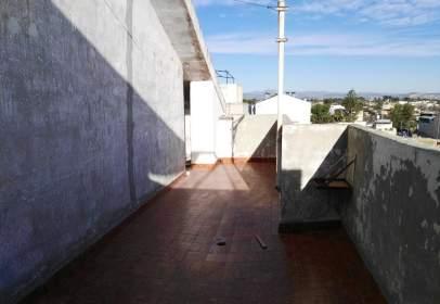 Dúplex a Vila-Real - El Pilar