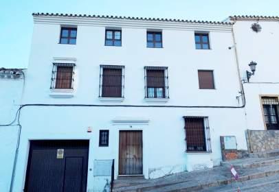 Estudi a calle Santa Cecilia