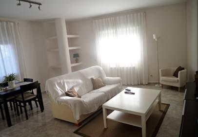 Flat in Zona Centro / Ismael de Tomelloso