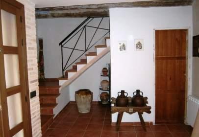 Casa en Matarraña - Cretas