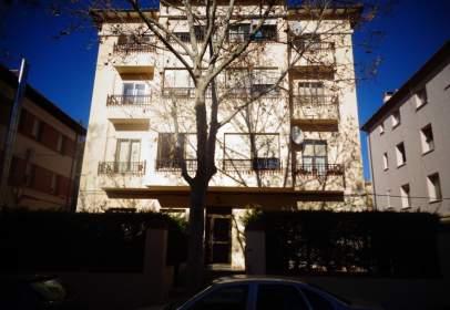 Piso en Teruel Capital - Ensanche