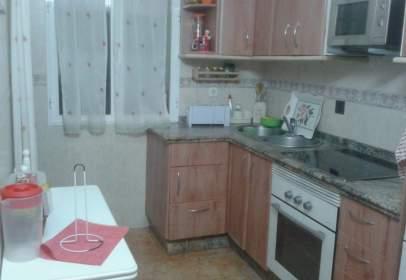 Piso en Melilla -Barrio de La Victoria