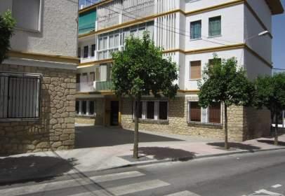 Penthouse in Urbanización Barriada Araceli, nº 5