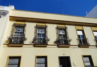 Dúplex en Casco Antiguo - Alfalfa - Santa Cruz