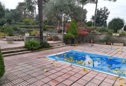 Casa en  Santpedor ( El Serrat )